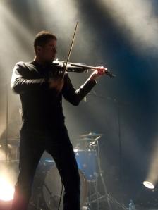 Mikael Krømer