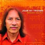 Jean My Truong